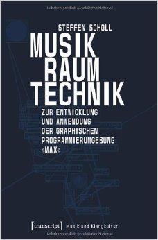 Musik--Raum--Technik