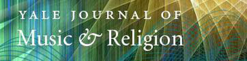 Yale Journal of Music & Religion