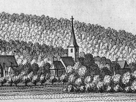 Gebhartshagen_Nicolaikirche_Merian