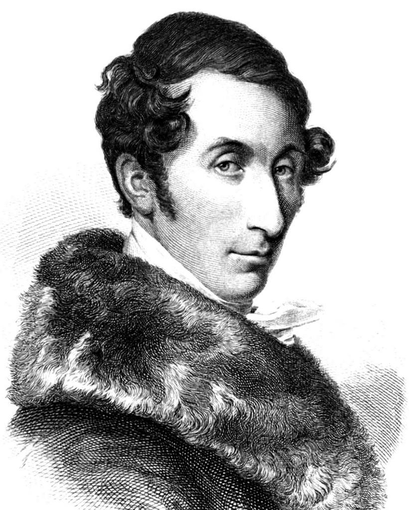 carl-maria-von-weber