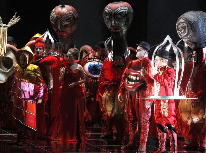 crne-maske